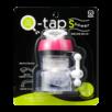 Q-tap S